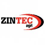 Zintec nutrition
