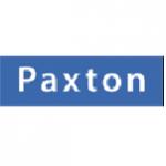 Paxton agri