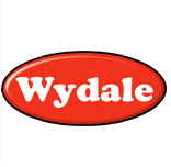 wydale feeders