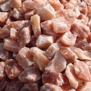 himalayan Lump rock salt for livestock