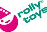 Rolly toys