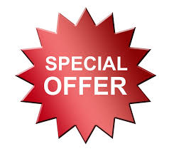 Gallagher special offers