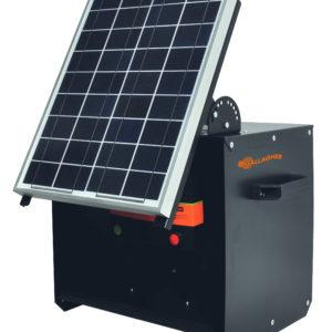 B80+solarbox