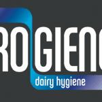 Dairy hygiene