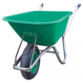 Carrimore stable wheelbarrow