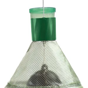 MT trap horse fly and wasp trap