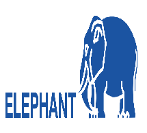 Elephant Electric fencing equipment