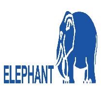 Elephant Electric fencing equipment