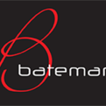Bateman Livestock equipment