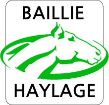Baillie Haylage